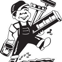 Jc Decorating & Handyman Services logo