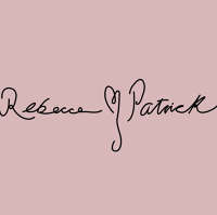 Rebecca J Patrick Photography  logo