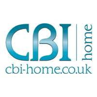 CBI Home Ltd. logo