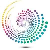GIH Direct (Bookkeeping & Payroll) Co. logo