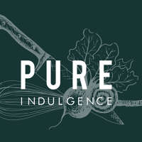 Pure Indulgence Catering