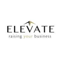 Elevate Accounting logo