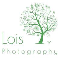 Lois Photography logo