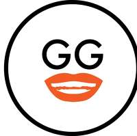 Grinning Graphics logo