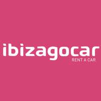 Ibizagocar logo
