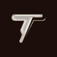 Tuscan Design logo