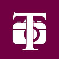 Tatton Photography logo
