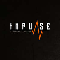 Impulse Personal Training logo