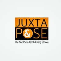 Juxta & Pose logo