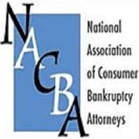 Nassau County Bankruptcy Attorney logo