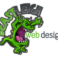 Beastleigh Web Design logo