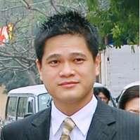 Trungthanh logo