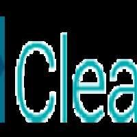 Joe's Cleaners Islington logo