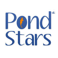 Pond Stars UK Ltd logo