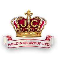 JC Holdings Group Ltd