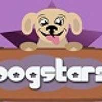 DogStars logo