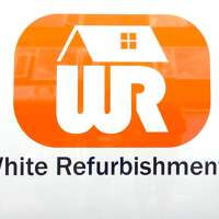 White Refurbishments