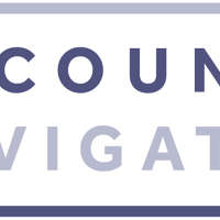 The Accounts Navigator Limited logo