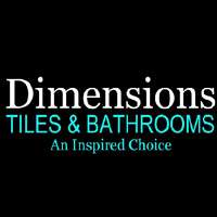 Dimensions Tiles & Bathrooms