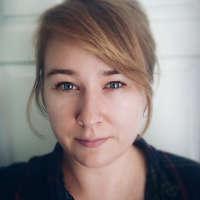 Chloe Edwards Counselling & Psychotherapy logo