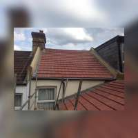Procare property maintenance ltd