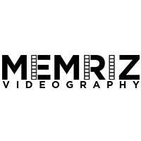 Memriz Videography logo