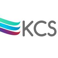 Key Contract Services Limited