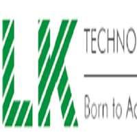 DLK Technologies logo