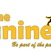 The Canine Hub logo