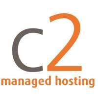 catalyst2 logo