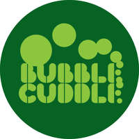 Bubblecuddle logo