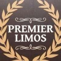 Premier Limos Ltd logo