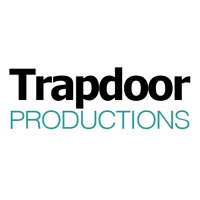Trapdoor Productions  logo