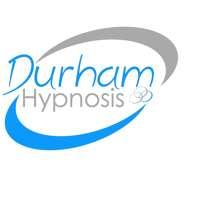Durham Hypnosis logo