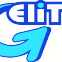 ELITE HEATING SERVICES (UK) LTD logo