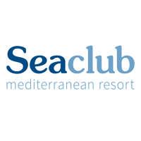 Seaclub logo