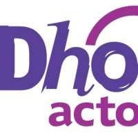 Adhoc Actors