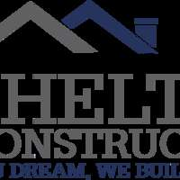 Shelter Construction Ltd logo