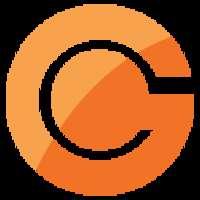 George Creative logo