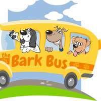 Bark Academy logo