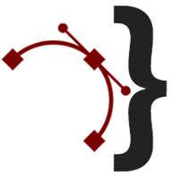 Artcoders logo
