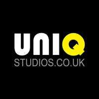 UniQ Studios Limited