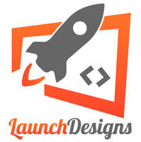 LaunchDesigns
