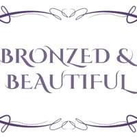 Bronzed and Beautiful Beauty Salon LTD