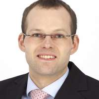 Sebastian Wiegmann - Business Adviser & Accountant