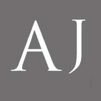 Austin John Ltd