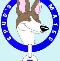 Spud's Mates logo