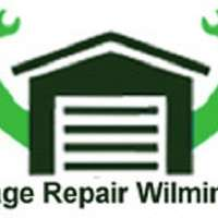 Garage Repair Wilmington