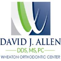Wheaton Orthodontic Center logo