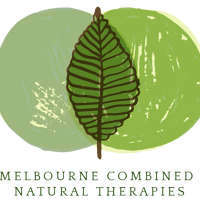 Remedial Massage Melbourne logo